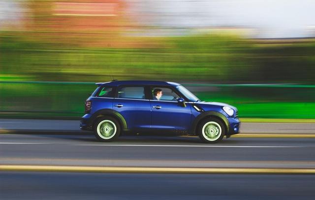 Εγγυημένα αυτοκίνητα στις ανταγωνιστικότερες τιμές της αγοράς μόνο από την CRSMOTORS