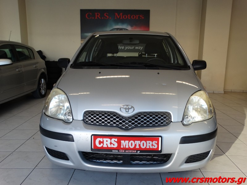 toyota crs motors μεταχειρισμένα best seller